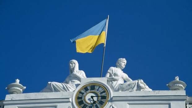 В Раде не скрывают: Осенью украинцев ждёт катастрофа