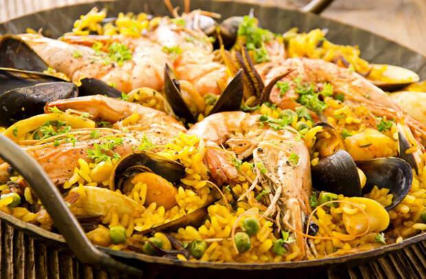Готовим на мангале не только шашлык. 7 блюд от мангала только выигрывают