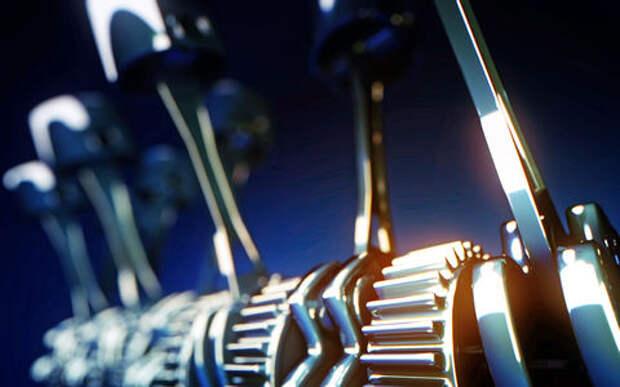 Где останавливаются поршни – бурная дискуссия о физике и двигателях