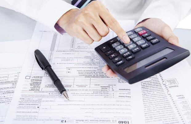 Богатейшие люди США практически не платили подоходные налоги