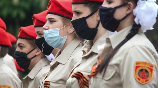 Это не фантазии в духе NYT: Раскрыт террористический план Киева в отношении донецких выпускников