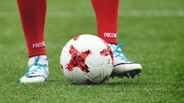Источник: два французских клуба ежегодно будут участвовать в Суперлиге