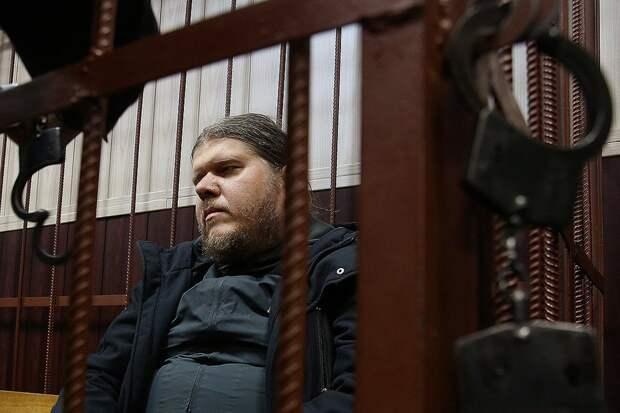 Полиция поймала скрывавшихся от следствия деятелей секты «бога Кузи»