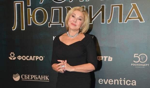 В Сети появились снимки изуродованной дочери Успенской: Смешно и трагично