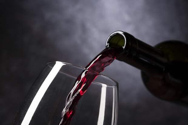 В Удмуртии 1 сентября запретят продажу алкоголя
