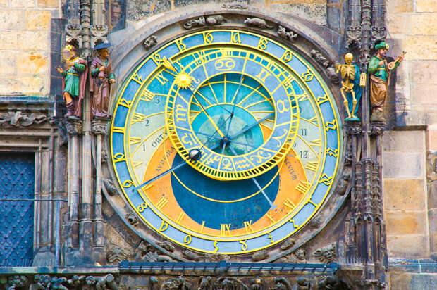 Медицинский гороскоп: слабые места и советы для знаков Зодиака