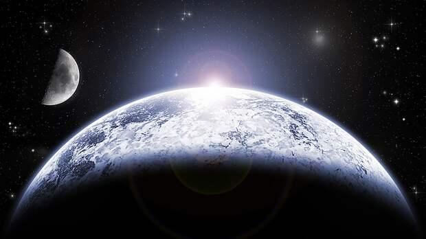 ООН и ESA затеяли генеральную уборку орбиты