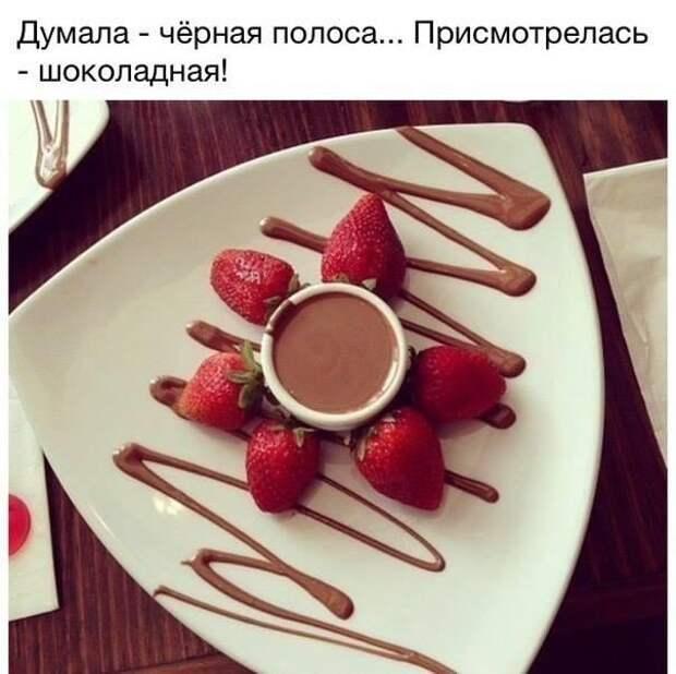 Ll_tOHzoCO8
