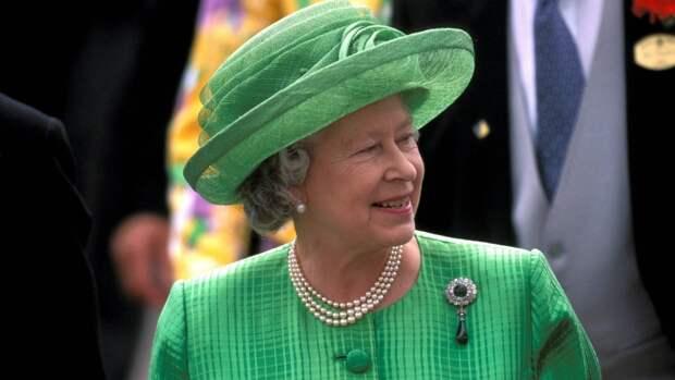 Депутаты британского парламента предсказывают конец монархии после смерти Елизаветы II