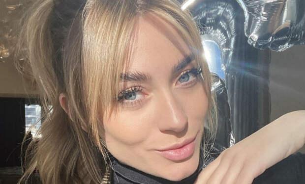 Мисс Польши села в грузовик и поехала покорять Африку