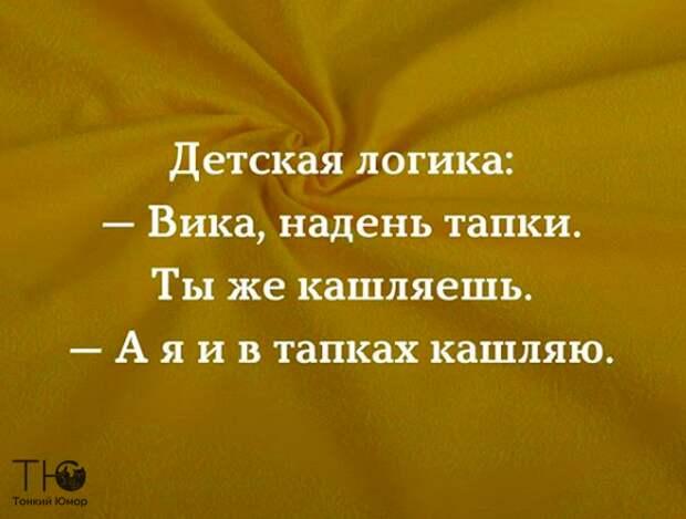 3416556_image_1_ (575x435, 349Kb)
