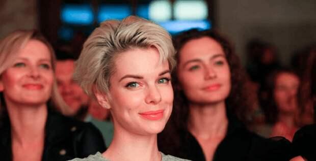 Анна Старшенбаум раскритиковала эпизод шоу «Судьба человека» со своим участием