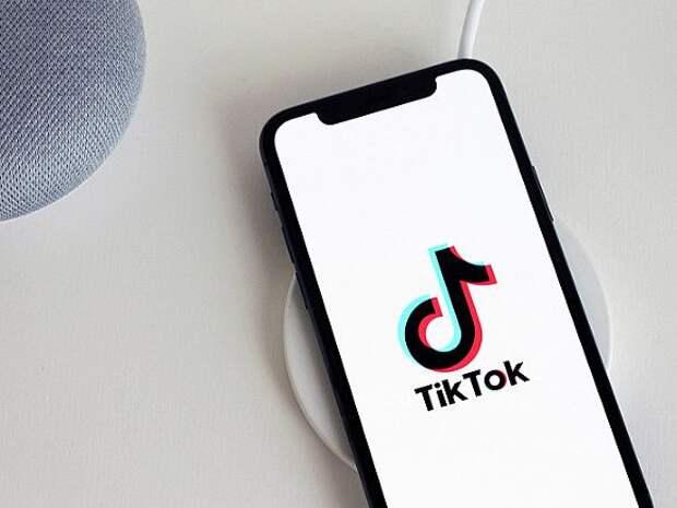 Трамп назвал условие одобрения сделки Oracle по покупке TikTok