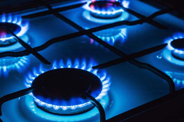 Газовые аферисты: власти Украины жестко обманули жителей страны