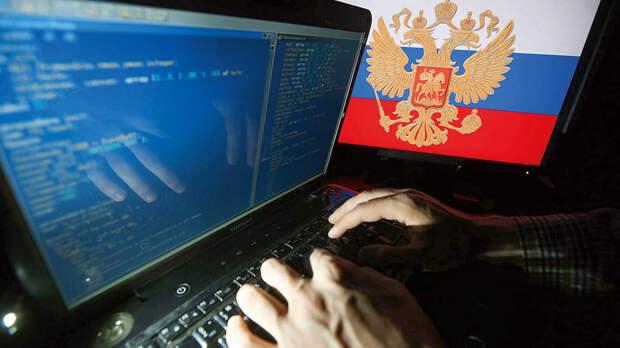 Триллион на российский софт, ограничение пробега Теслы и деньги со сроком годности