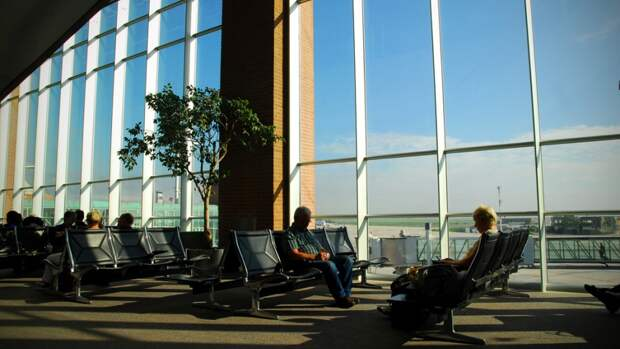 Как сэкономить на путешествиях: советы экспертов