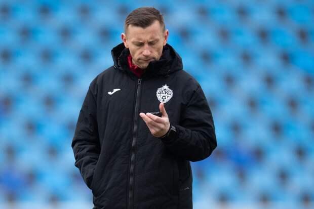 Златко Далич: Хотел бы видеть Олича в тренерском штабе сборной Хорватии на Евро-2020