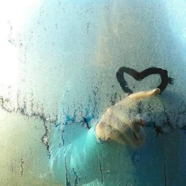 Любовная зависимость: вход – рубль, выход – миллион