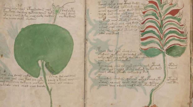 6 необъяснимых открытий прошлого, которые мы не можем понять
