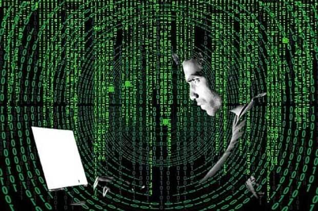 Кибер-конфликт ФРГ и РФ: немецкие СМИ о взаимных обвинениях в кибератаках