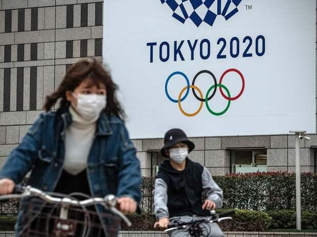 Олимпийские игры в Токио: что нужно знать о правилах проведения