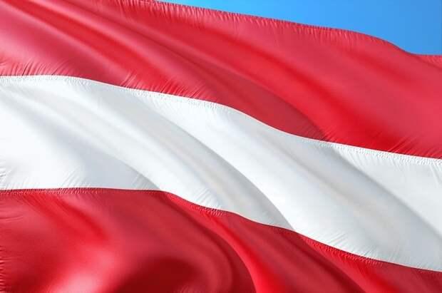 В Австрии выступили за укрепление отношений ЕС с Великобританией