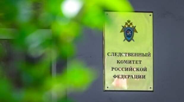 Следком проверяет информацию о том, что  крымчанке-сироте дали аварийное жильё с плесенью