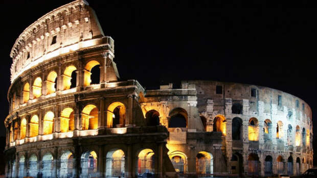 В Италию до конца года не пустят иностранцев