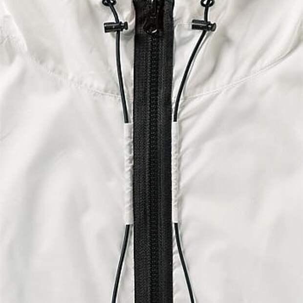 необычная спортивная экипировка одежда