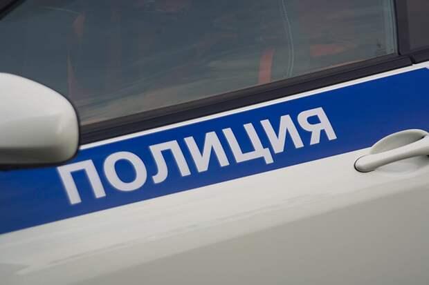 Бывший полицейский частично признал вину в убийстве школьницы в Самарской области
