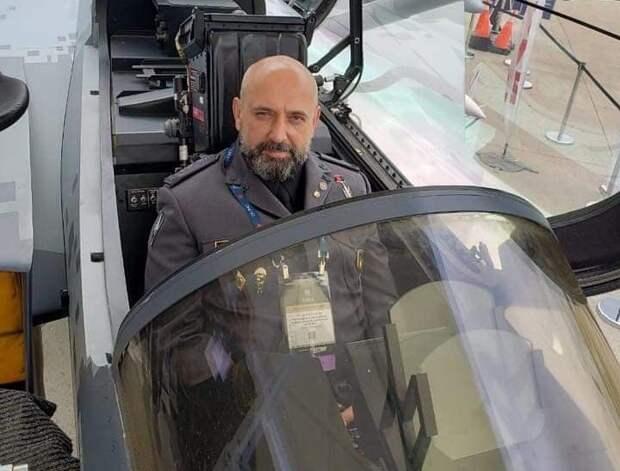 Генерал ВСУ назвал «критически важные» для России города Украины