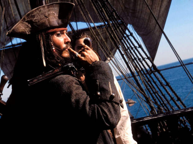 Делом похищенного пиратами краснодарца занялся СК России