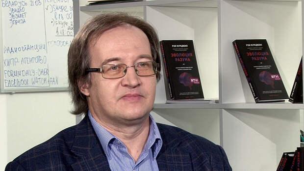 Экономист Александр Абрамов о четвертом по счету ослаблении рубля
