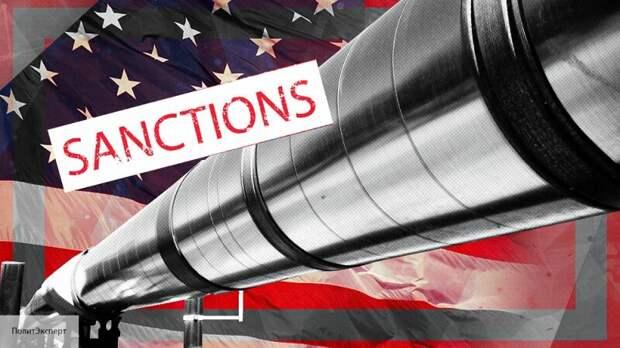 OilPrice: Россия готовит удар по американскому СПГ