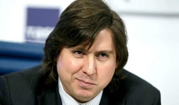 Алексей Гривач: В2021 году мир продолжит борьбу спандемией