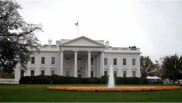 В США предрекли Украине проблемы в случае войны с РФ