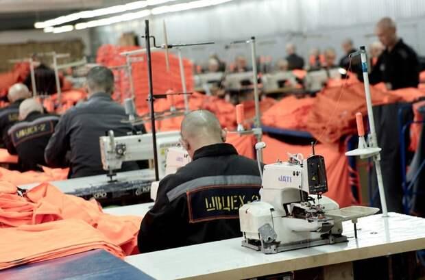 Покрышам ивбагажнике: как заключенные Ростовской области сбегают изтюрьмы