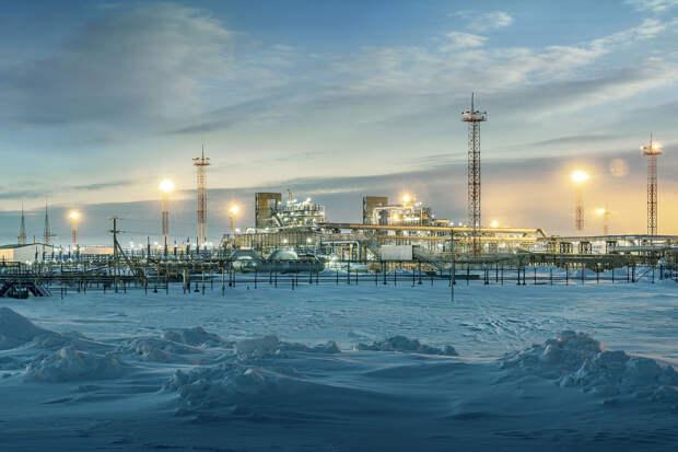 Чистая прибыль «Газпром нефти» достигла 117,7 млрд рублей в 2020 году