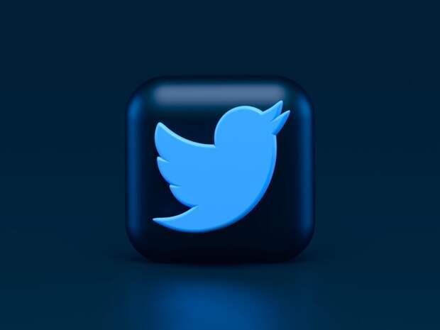 Twitter отказался блокировать талибов на своей платформе