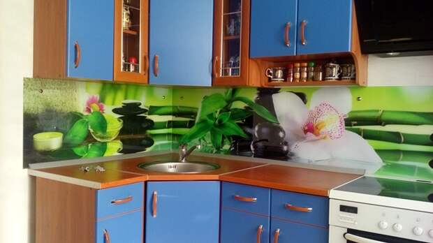 Зд обои: виды, принты, применение в квартире (43 фото)