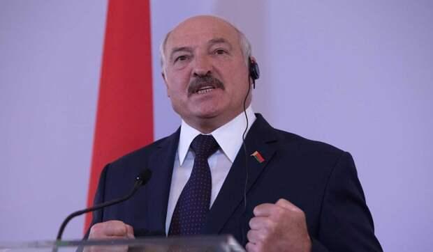 Угрозы Лукашенко протестующим назвали дурацкими: Что изменится?