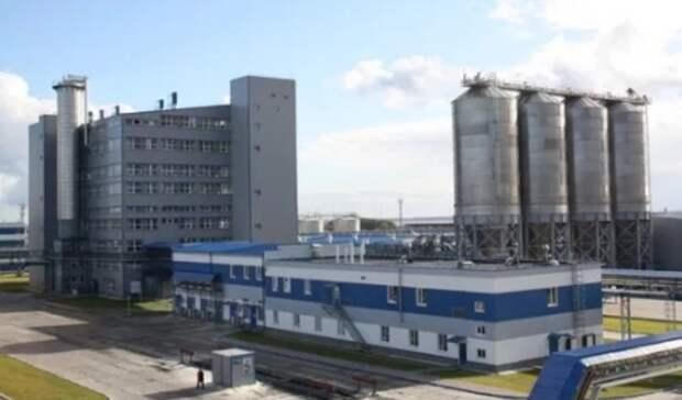 За6,45млрд рублей купила «Татнефть» крупнейшего вРФпроизводителя ПЭТФ