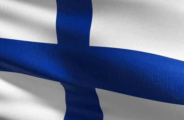 Финская разведка впервые заявила о себе публично