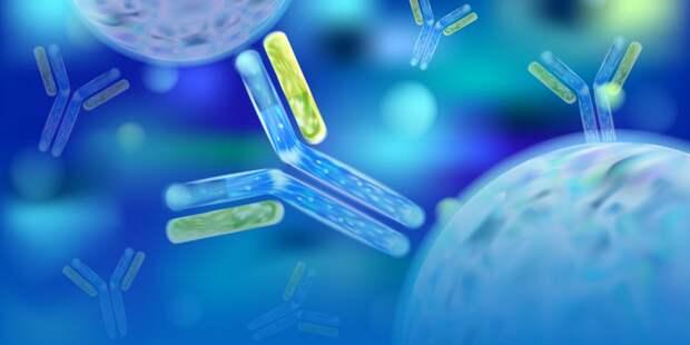 WuXi Biologics и WuXi STA создают предприятие по выпуску биоконъюгатов