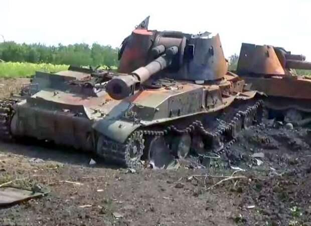 Военный аналитик Минобороны России: Если будет война с Украиной и Россия победит - это будет СИЛЬНЕЙШЕЕ ПОРАЖЕНИЕ в геополитике (2021)