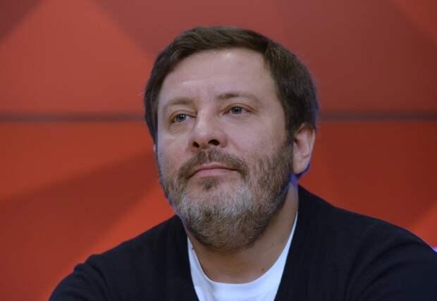 «Кому это нужно?»: Сергей Минаев резко высказался о творчестве Светланы Лободы
