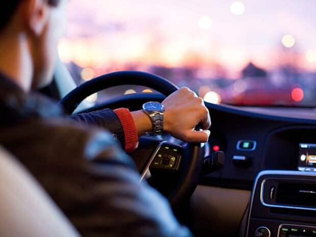 Госдума ужесточила наказание для пьяных водителей-рецидивистов