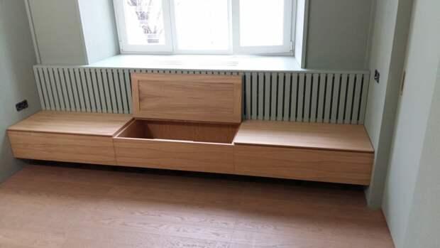 """Посидеть с девушкой за трешку во """"Времена года"""", типа, а не типо, и гений места в старой московской квартире"""