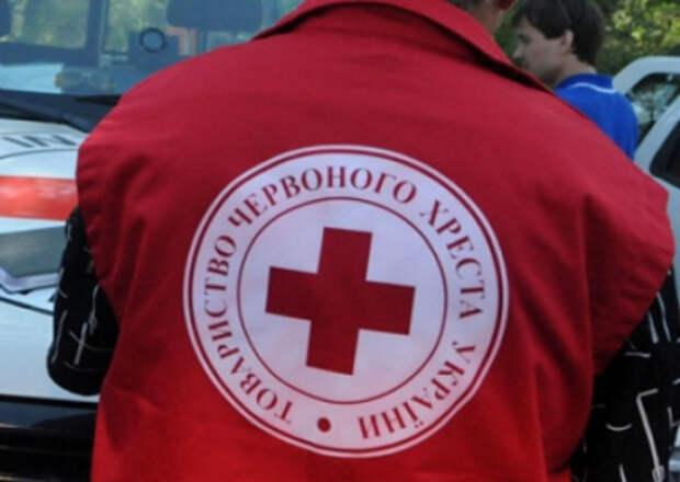 """Картинки по запросу """"Красный крест получил жалобу на украинские власти за отказ вакцинировать ветеранов Великой Отечественной войны"""""""