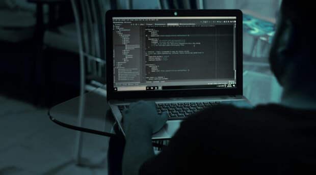 Хакеры раскрыли способ заработать 5 млн долларов за несколько часов